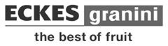 eckes-granini